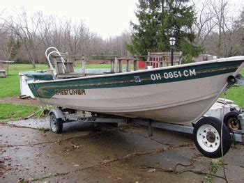 boat gps canadian tire great lakes fishing boats for sale