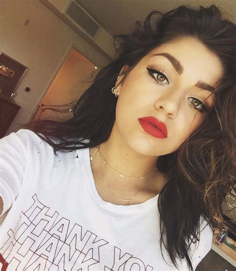 andrea russett tattoo 230 best images about αndrєα russєtt on