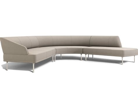 45 Degree Sectional Sofa Top 20 Of 45 Degree Sectional Sofa