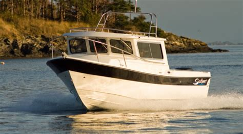 zodiac boat dealers seattle wa seattle new used boat dealer waypoint marine group