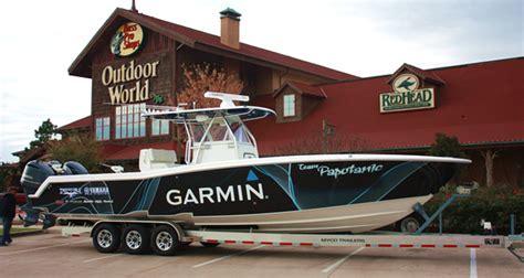 bass pro shop boat loan calculator boatvenice900x320 bill platt official website