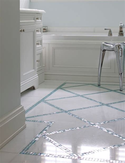 turquoise bathroom floor tiles turquoise floor tiles design decor photos pictures