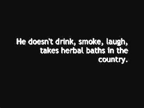 In House Lyrics by Blur Country House Lyrics