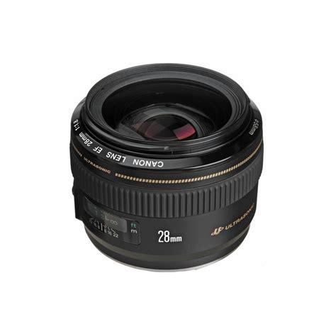 Canon Lens Ef 28mm F1 8 Usm 崧 綷寘 canon ef 28mm f 1 8 usm