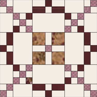 visitor pattern variations best 25 wildlife quilts ideas on pinterest panel quilts