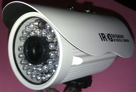 camera wallpaper homebase buy ir waterproof camera series 60mm fly 6053 price size