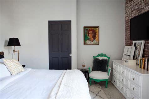 10 all white bedroom linens hgtv photo page hgtv