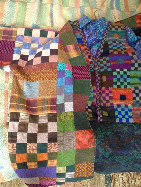 Kaffe Fassett Patchwork - 305 best images about more quilts kaffe fassett on