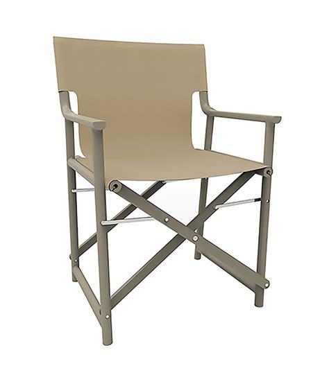 fauteuil de jardin pliant 7881 fauteuil pliable
