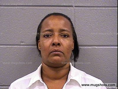 Floyd Cook Criminal Record Yolanda Floyd Mugshot Yolanda Floyd Arrest Cook County Il