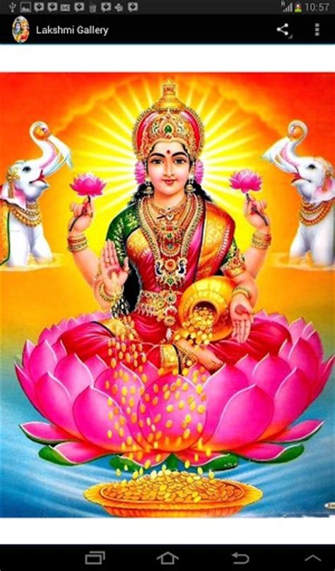 all god themes download hindu gods gallery hd app for android