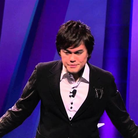 Analyzing Joseph Prince And His Radical Grace Teaching