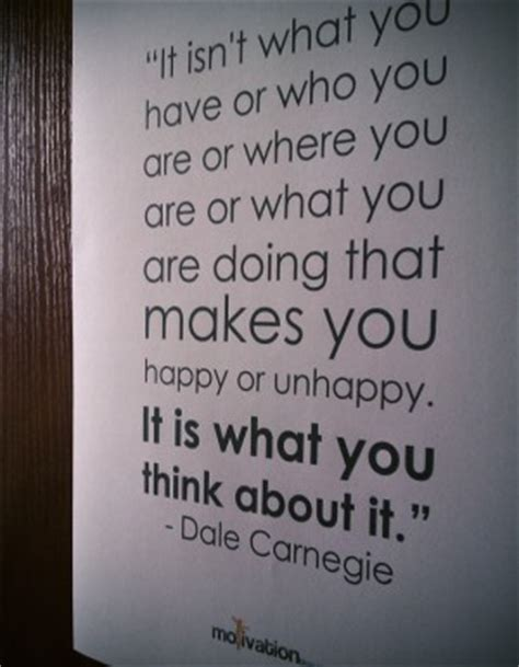 abraham lincoln biography by dale carnegie quotes about success dale carnegie quotesgram
