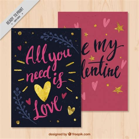 valentines card messages card messages www imgkid the image kid