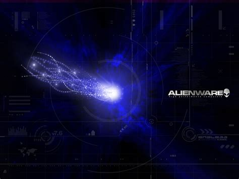 themes computer alienware desktop backgrounds alienware fx themes
