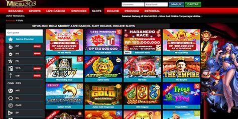 casino real money play  slots judi slot haus  pins