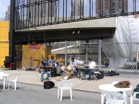 Hell S Kitchen Flea Market by Hell S Kitchen Flea Market West 39th Midtown