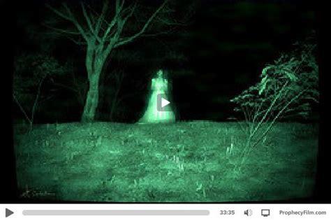 fantasmi veri in casa fantasmi spiriti e demoni fantasmi fantasmi veri