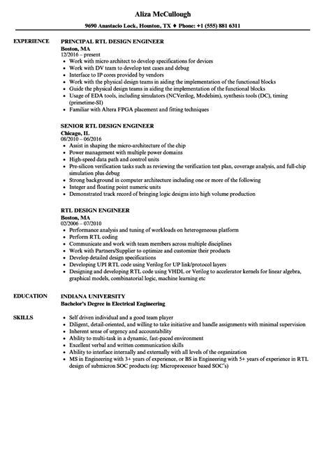 cover letter for resume design exles manufacturing