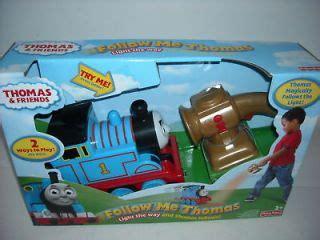 thomas the train follow the light bachmann trains thomas and friends brake van