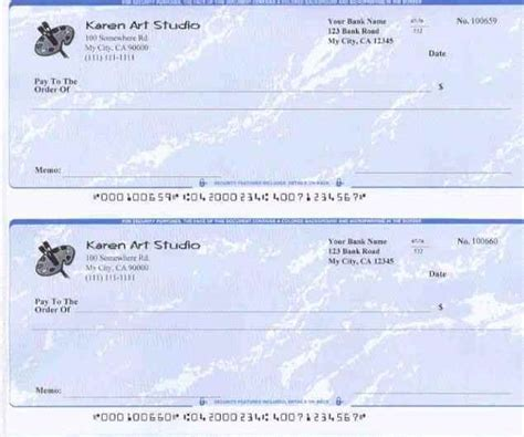 printable blank check www imgkid com the image kid has it
