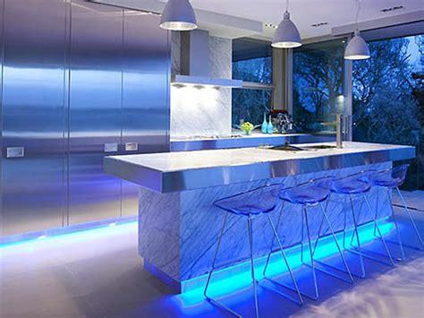 led light design sophisticated led bathroom light led kitchen track lighting modern pendant l as lighting