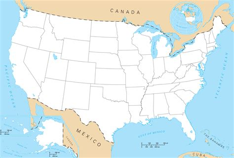 usa map template usa map outline printable www proteckmachinery