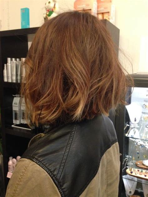 need a good shag haircut in san diego ca 45 best hairstyles images on pinterest hairstyles
