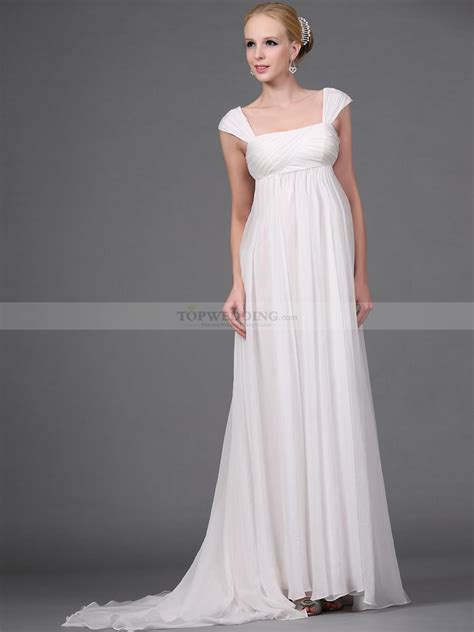 Empire Style Wedding Dresses dear brides what will you wear welcome to oyinkansola