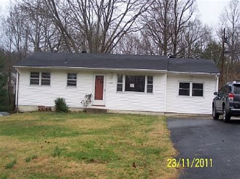 1709 beth dr flatwoods ky 41139 foreclosed home