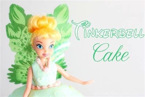 Ask Tinkerbell 17 best images about austyns bday on birthday