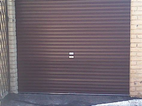 10 Crucial Things To Know When Looking For Roll Up Garage Garage Roll Up Door