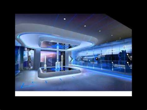 Home Interior Design Blogs by Rani Mukherjee Home House Design In 1 Youtube