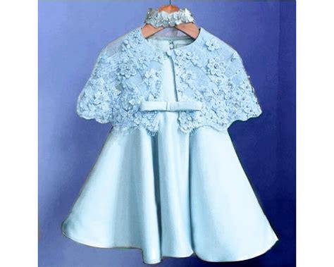 baju anak kd softblue