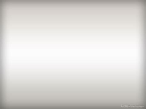 simple  minimalist background