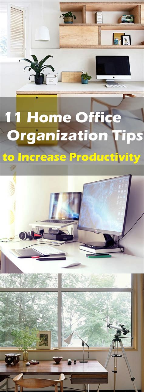 home office tips amazing of home office organization tips for office organ