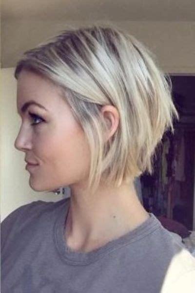 S Hair Color Ideas Stunning Hair Color Ideas For Short Cuts
