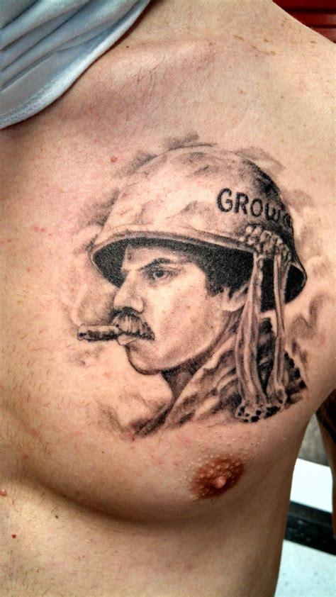 city of ink tattoos folsom city ink tattoos 187 best shop in folsom