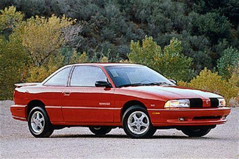 how cars work for dummies 1993 oldsmobile achieva interior lighting neo classic car 1993 oldsmobile achieva scx autosavant autosavant