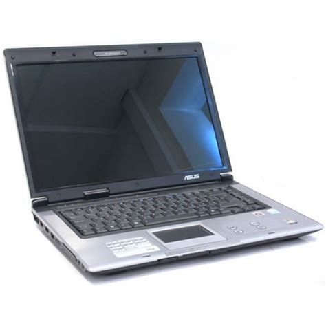 Laptop Asus Windows notebook asus x50v drivers for windows xp