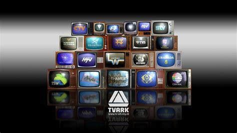 wallpaper tv tv wallpaper 1920x1080 56826