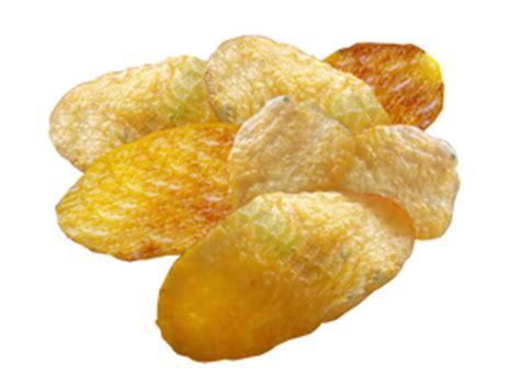 cara membuat makanan ringan dan enak cara membuat keripik buah mangga renyah dan enak