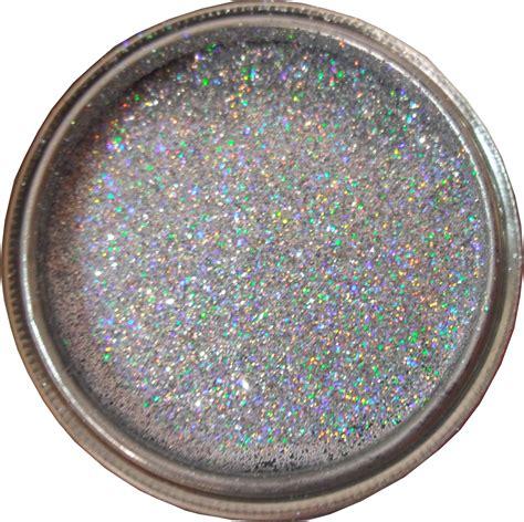 Sparkles glitter paint sparkle paints