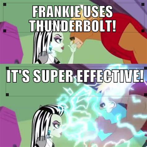 Monster High Memes - sts icons wallpaper bases memes on monster high