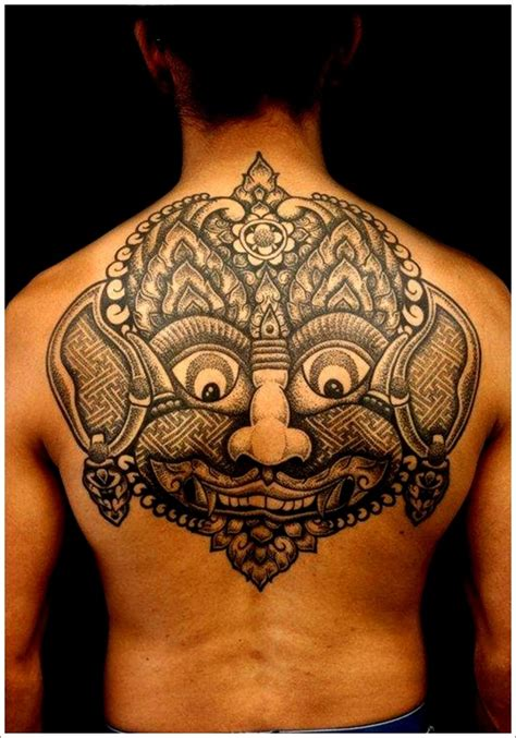 muslim tattoo designs top muslim jesus images for tattoos