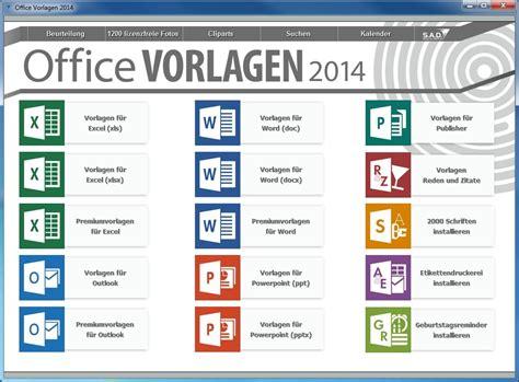 Office Powerpoint Design Vorlagen Office Vorlagen 2014 De Software