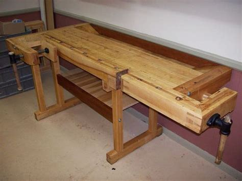 woodworkers bench for sale woodwork woodworkers bench for sale craigslist pdf plans