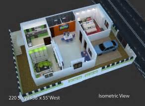 3bkh house design home plane modern house