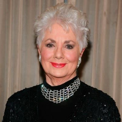 nack of shirley jones hair 214 best images about pretty gray hair on pinterest hair