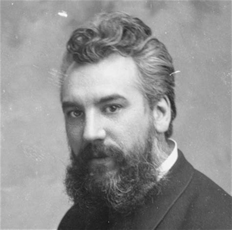 alexander graham bell biography en francais engineering and science hall of fame to induct three new